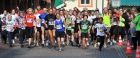 23. Citylauf-OHZ, Start 5 km 809.10.11)