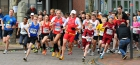 23. Citylauf-OHZ, Start 10 km (09.10.11)