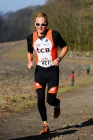 327 Uli Mix (Triathalon Club Bremen)
